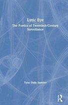 Lyric Eye