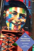 The Phenomenon of Anne Frank