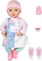 Baby Annabell Mia  - Babypop 43cm
