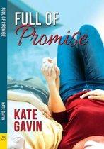 Full of Promise