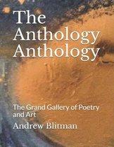 The Anthology Anthology