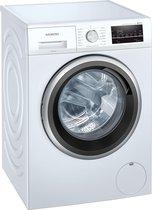 Siemens WM14US50NL - iQ500 - intelligentDosing - Wasmachine