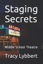 Staging Secrets