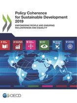 Policy coherence for sustainable development 2019