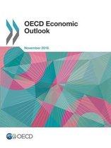OECD Economic Outlook 2016