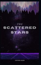 The Scattered Stars