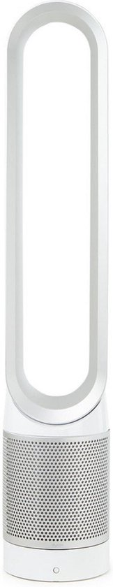 Dyson Pure Cool Link - Luchtreiniger en ventilator