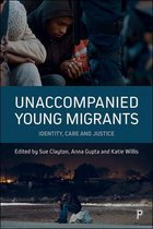 Unaccompanied Young Migrants