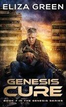 Genesis Cure