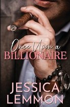 Once Upon a Billionaire