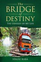 The Bridge of Destiny