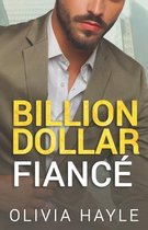 Billion Dollar Fiance