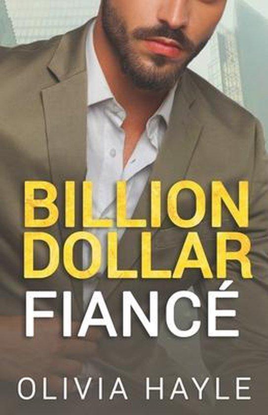 Billion Dollar Fiance