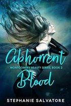 Abhorrent Blood