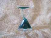 TEA TIMER - Paradox - Green