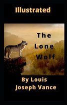 The Lone Wolf Illustrated
