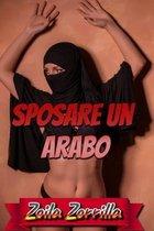 Sposare un arabo