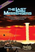 Omslag The Last Messengers