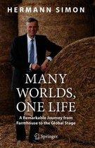Many Worlds, One Life