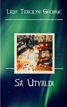 Sa Utvaldi