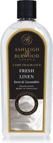 Ashleigh & Burwood - Fresh Linen 500 ml
