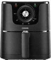 Cosori-CO158 AFRXB-Heteluchtfriteuse-5.5Liter-Zwart