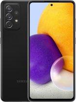 Samsung Galaxy A72 4G - 128GB - Awesome Black