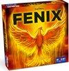 Afbeelding van het spelletje Asmodee Fenix - DE/EN/NL/FR