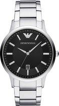 Emporio Armani Heren Horloge AR11181