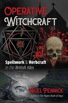 Operative Witchcraft