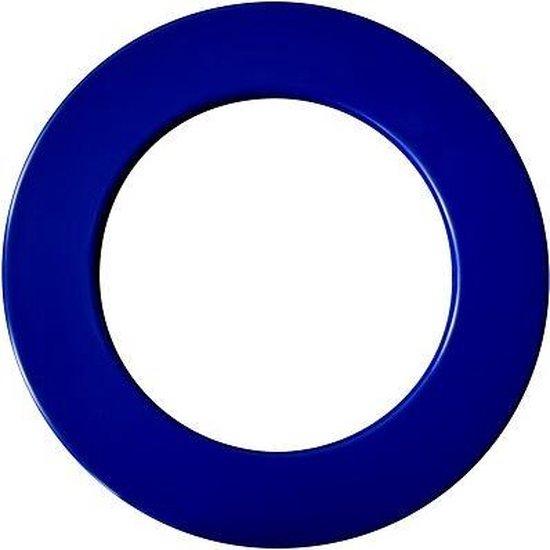 Afbeelding van het spel Unicorn Safety Surround Blue