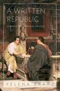 A Written Republic