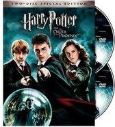 Harry Potter en de Orde van de Feniks (Special Edition)