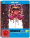 Evil Dead (Blu-ray im Steelbook)
