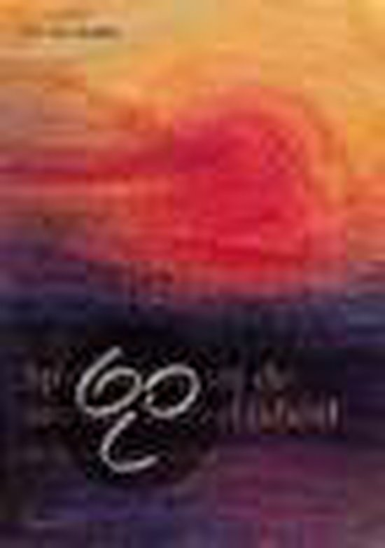 Spiritualiteit En De Uiterste Werkelijkheid - F.F. van Haeften pdf epub