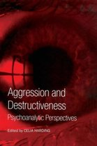 Aggression and Destructiveness