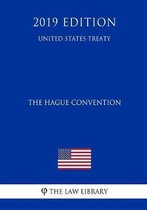 The Hague Convention (United States Treaty)