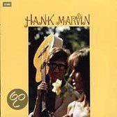 Hank Marvin [EMI Gold]