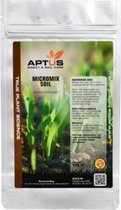 Aptus Micromix Soil 100 gr
