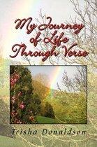 My Journey of Life Through Verse