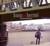 Hoop Op Herstel