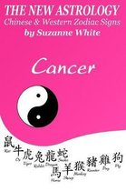 The New Astrology Cancer Chinese & Western Zodiac Signs.