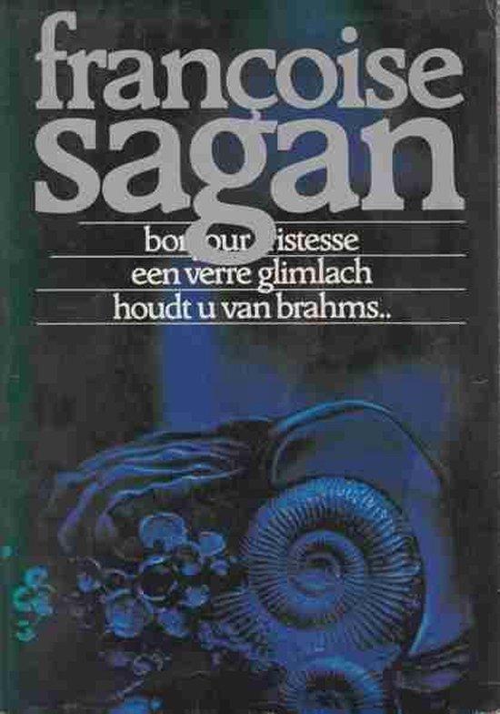 Bonjour tristesse enz - Sagan pdf epub