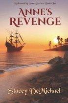 Anne's Revenge