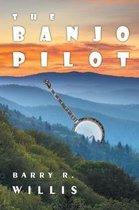 The Banjo Pilot