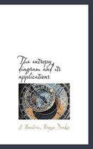 The Entropy Diagram and Its Applications
