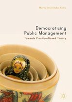 Democratizing Public Management