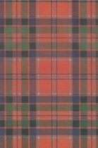 Clan Macgillavray