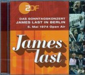 James Last In Berlin