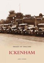 Ickenham